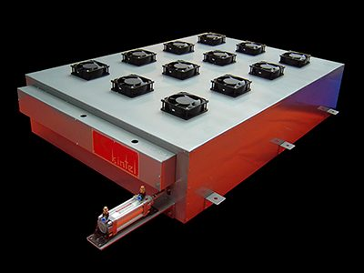 Contamos con asesoría, diseño, venta, fabricación,  mantenimiento, sistemas de calentamiento  y sistemas de ventilación