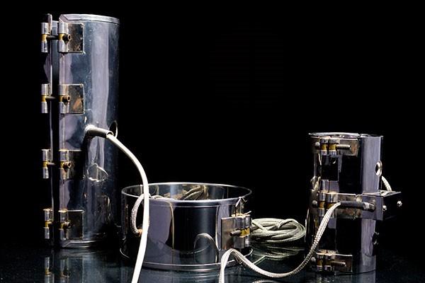 resistencia-electrica-banda-02