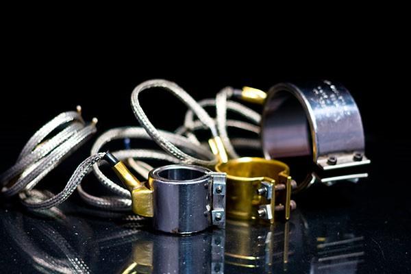 resistencia-electrica-banda-05
