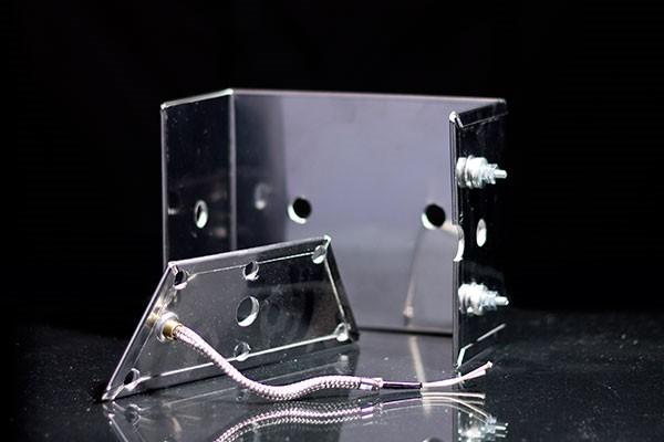 resistencia-electrica-banda-06