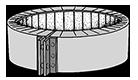 res-banda-nucleo-ceramico